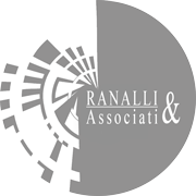 Ranalli e Associati