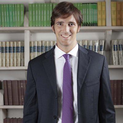 Antonio Abbena
