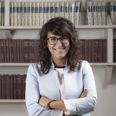 Debora Inzillo