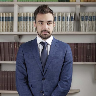 Diego Bertona