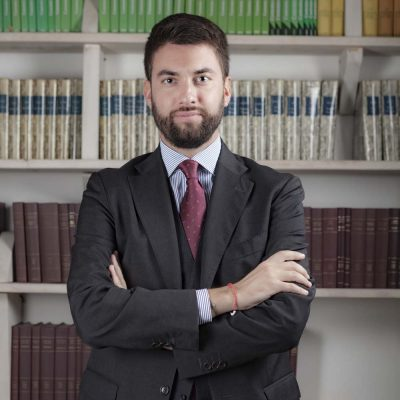 Emanuele Perotti