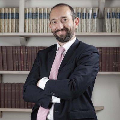 Francesco Palanza