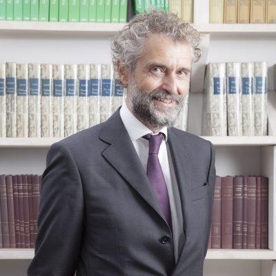 Riccardo Ranalli