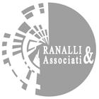 logo-ranalli