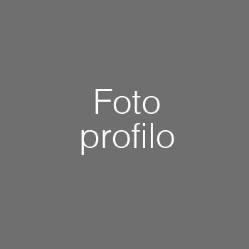 foto-ptofilo