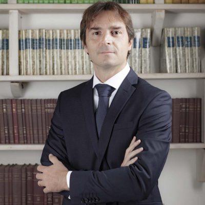 Luca Ambroso