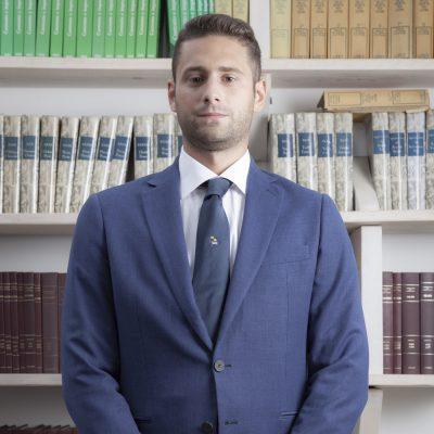Luca Costantini