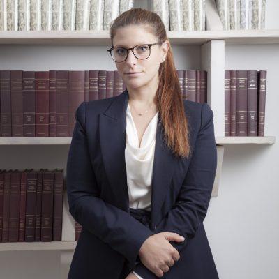 Paola Milella